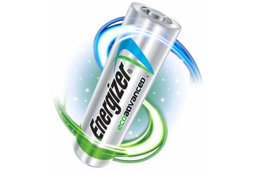 energizer-ecoadvanced-battery