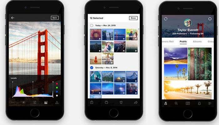 flickr-app-iphone