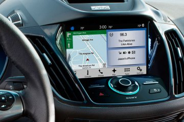 ford-sync-3-launch-fullbleed