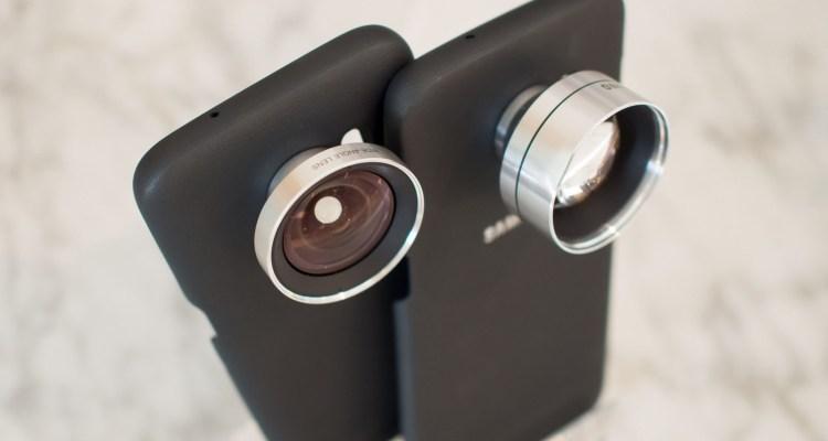 galaxy-s7-edge-camera-lens