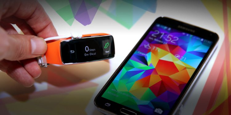 galaxy_Gear Fit2
