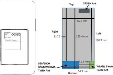 gsii-fcc4-20110729