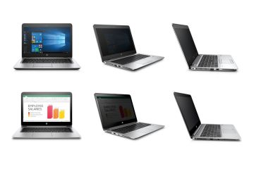 hp-new-screens