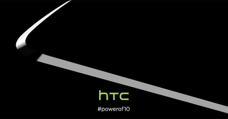 htc-one-m10-teaser