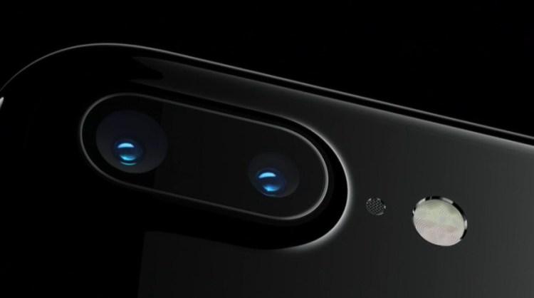 اخبار الامارات العاجلة iphone-7-plus هل التغيير لإصدارات ابل الجديدة في هواتف iPhone 7 هو الاختيار الأفضل؟ أخبار التقنية  آندرويد iphone 7 plus iphone 7 iphone 6s plus iphone 6s ِapple   اخبار الامارات العاجلة iPhone-7-iPhone-7-Plus-AirPods هل التغيير لإصدارات ابل الجديدة في هواتف iPhone 7 هو الاختيار الأفضل؟ أخبار التقنية  آندرويد iphone 7 plus iphone 7 iphone 6s plus iphone 6s ِapple   اخبار الامارات العاجلة iPhone-7-Plus-3 هل التغيير لإصدارات ابل الجديدة في هواتف iPhone 7 هو الاختيار الأفضل؟ أخبار التقنية  آندرويد iphone 7 plus iphone 7 iphone 6s plus iphone 6s ِapple