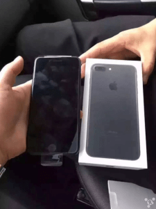 iphone 74