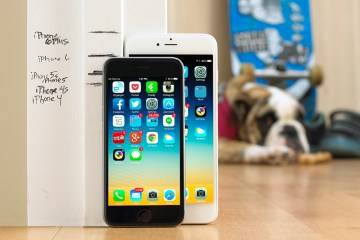 iPhone_6_main_final-960