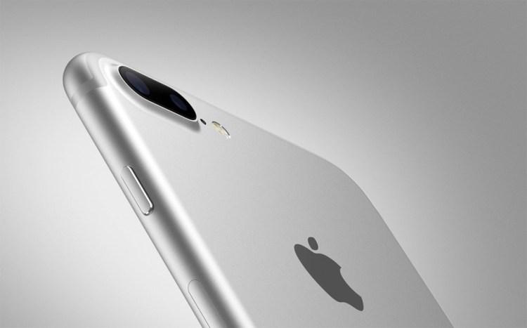 اخبار الامارات العاجلة iphone-7-plus هل التغيير لإصدارات ابل الجديدة في هواتف iPhone 7 هو الاختيار الأفضل؟ أخبار التقنية  آندرويد iphone 7 plus iphone 7 iphone 6s plus iphone 6s ِapple