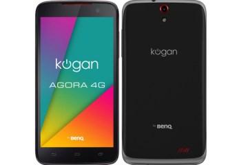 kogan-agora-4g