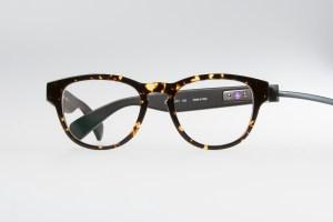Level نظارة بتصميم جيد ومواصفات ذكية من VSP