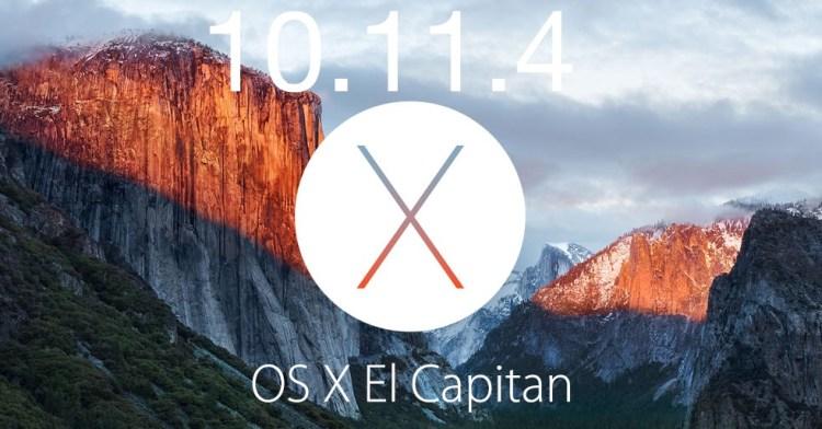 mac-os-x-10-11-4-update