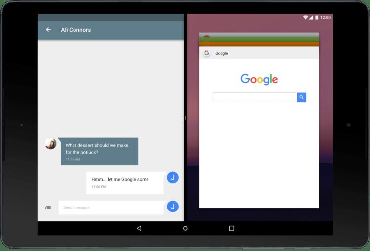 multiwindow-devblog-tablet