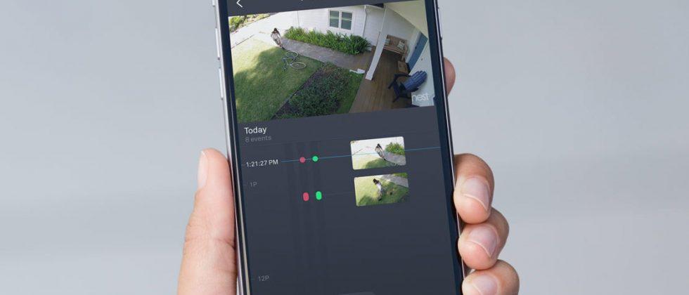 Nest تطلق تطبيق جديد لدعم nest-sightline-app.j
