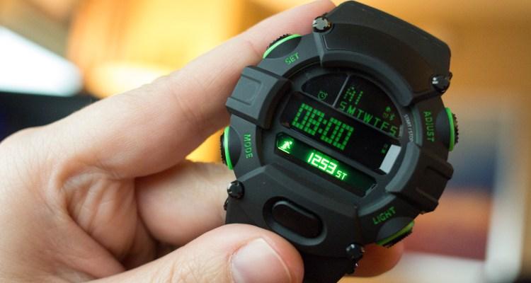 razer-nabu-watch2