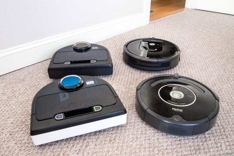 robot-vacuum-group