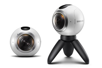 samsung-gear-360