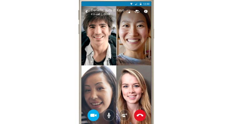 skype-group-video-calling-android