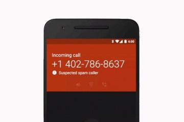 spam-call