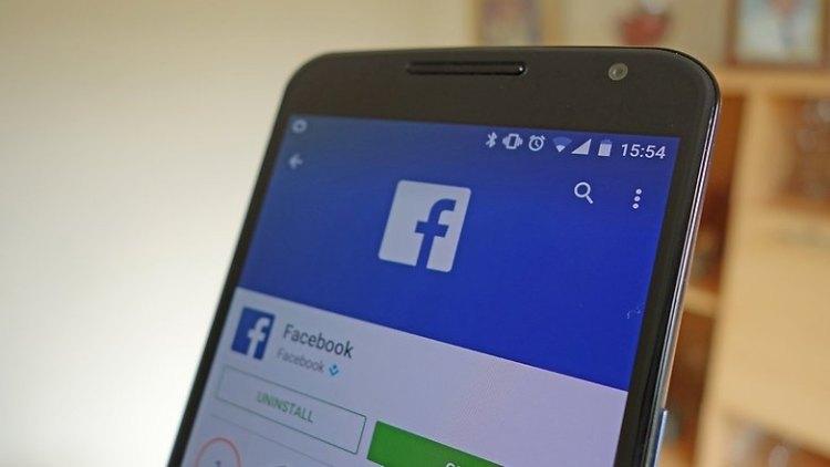 uninstall-Facebook