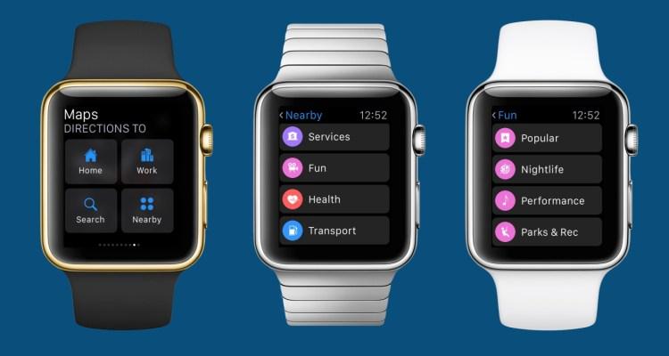 watch-os-2-2-maps-apple-watch