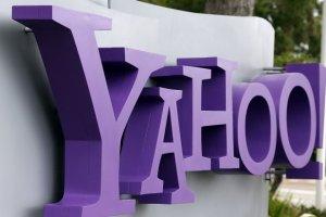 تقرير: Verizon تستعد للإستحواذ على Yahoo في صفقة قيمتها 5 مليار$