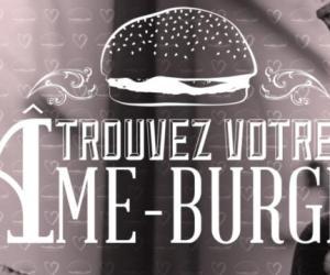 big-fernand-burger-fast-food-ame-burge-site
