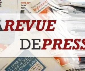 revue_de_presse_620-3401