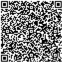 scan to add full contact information in your device