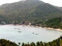 Chalok Ban Kao