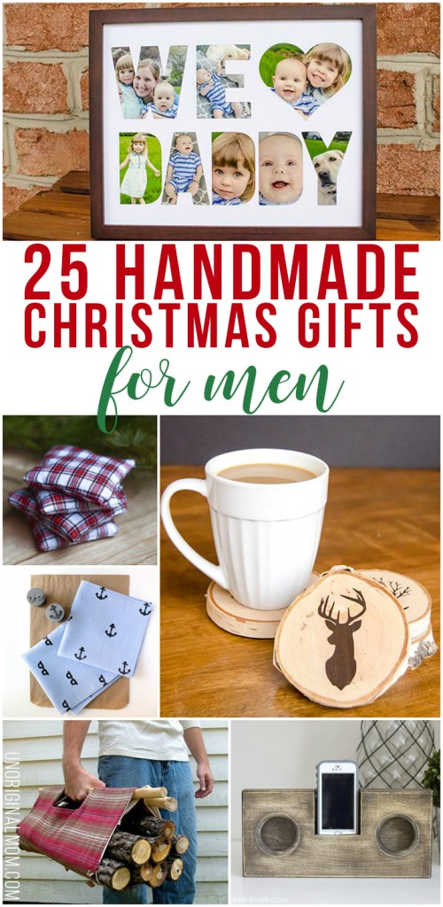 Medium Of Small Gift Ideas