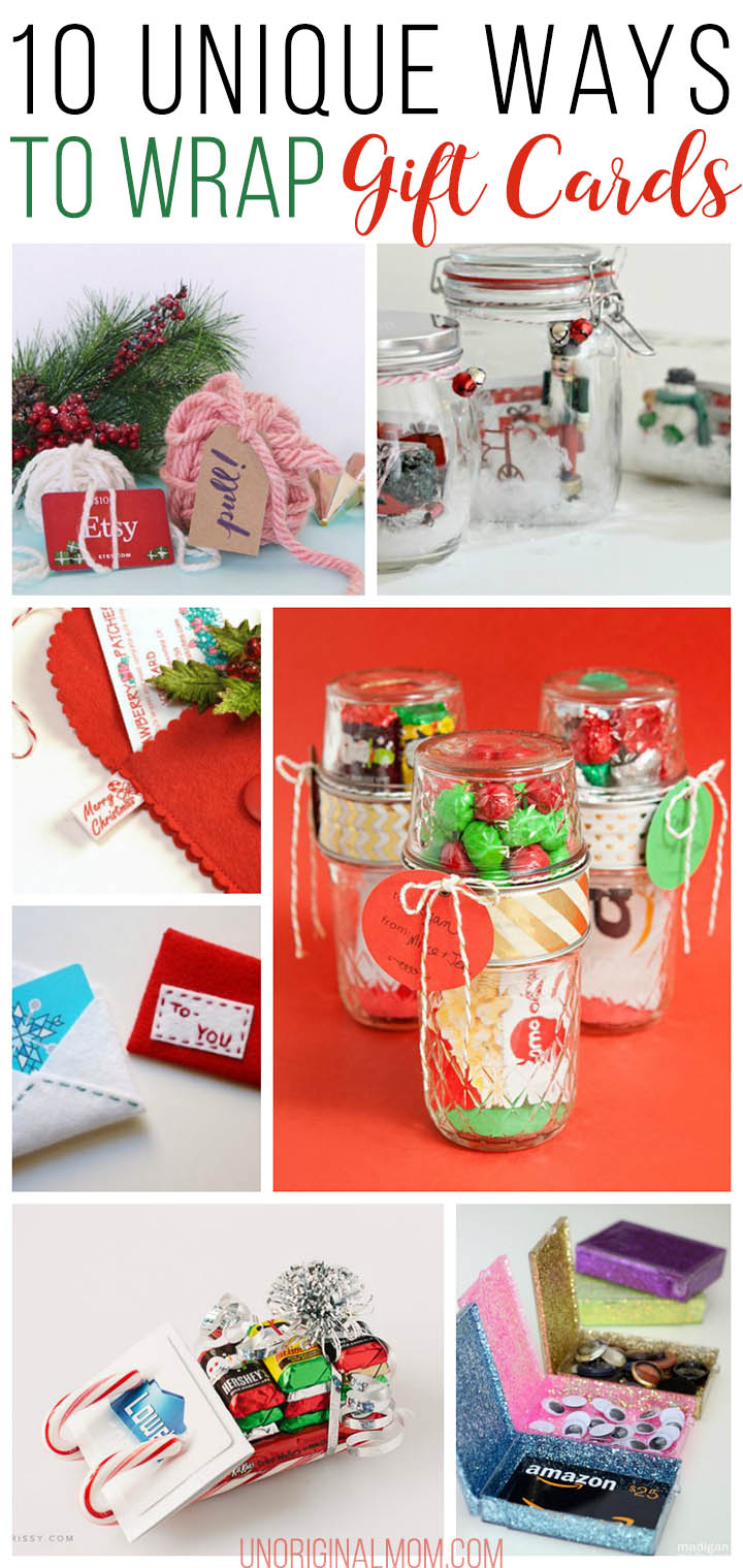 Large Of Creative Gift Ideas