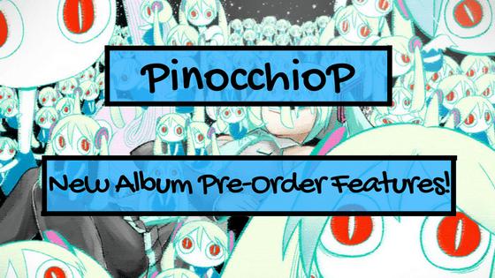 pinocchiop