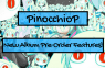 PinocchioP's Newest Music + Album Pre-Order!