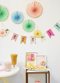 Cereal_Party_Unpacified_0063