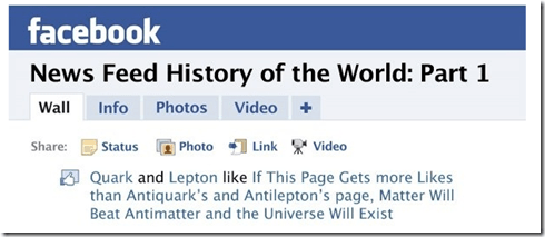 the-world-facebook-news-feed