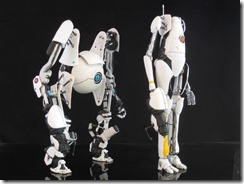 portal 2 atlas & p-body final 004