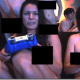 gamernudistparty_thumb.png