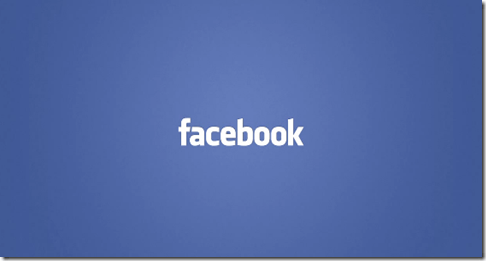 facebook-changes-unpocogeek.com