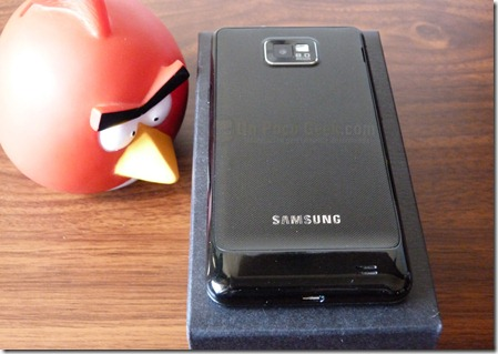 samsung-galaxy-s2-review-18-unpocogeek