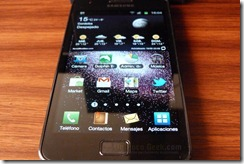 samsung-galaxy-s2-review-23-unpocogeek
