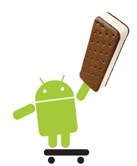 android-ice-cream-sandwich-unpocogeek.com