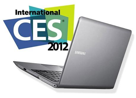 CES-2012-ultrabooks-unpocogeek.com