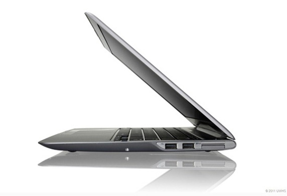 Samsung-series-5-ultrabook-unpocogeek.com