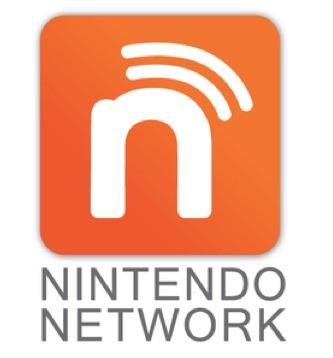 nintendo-network-unpocogeek.com