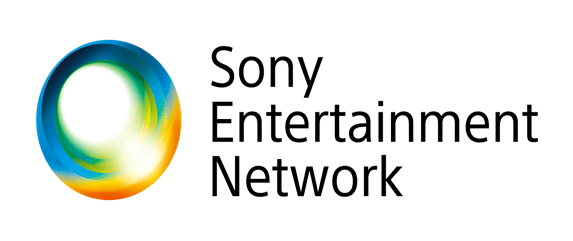 sony-entertainment-network-unpocogeek.com
