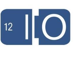 Google I/O 2012, donde seguirla online