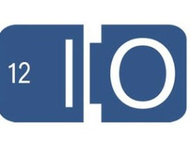 google IO 2012 live streaming - 2 - unpocogeek.com