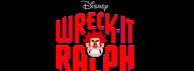 wreck-it ralph gamer movie - main - unpocogeek.com
