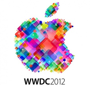 wwdc 2012 - unpocogeek.com