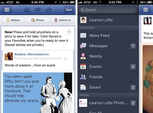 facebook-save-later-screenshots-unpocogeek.com